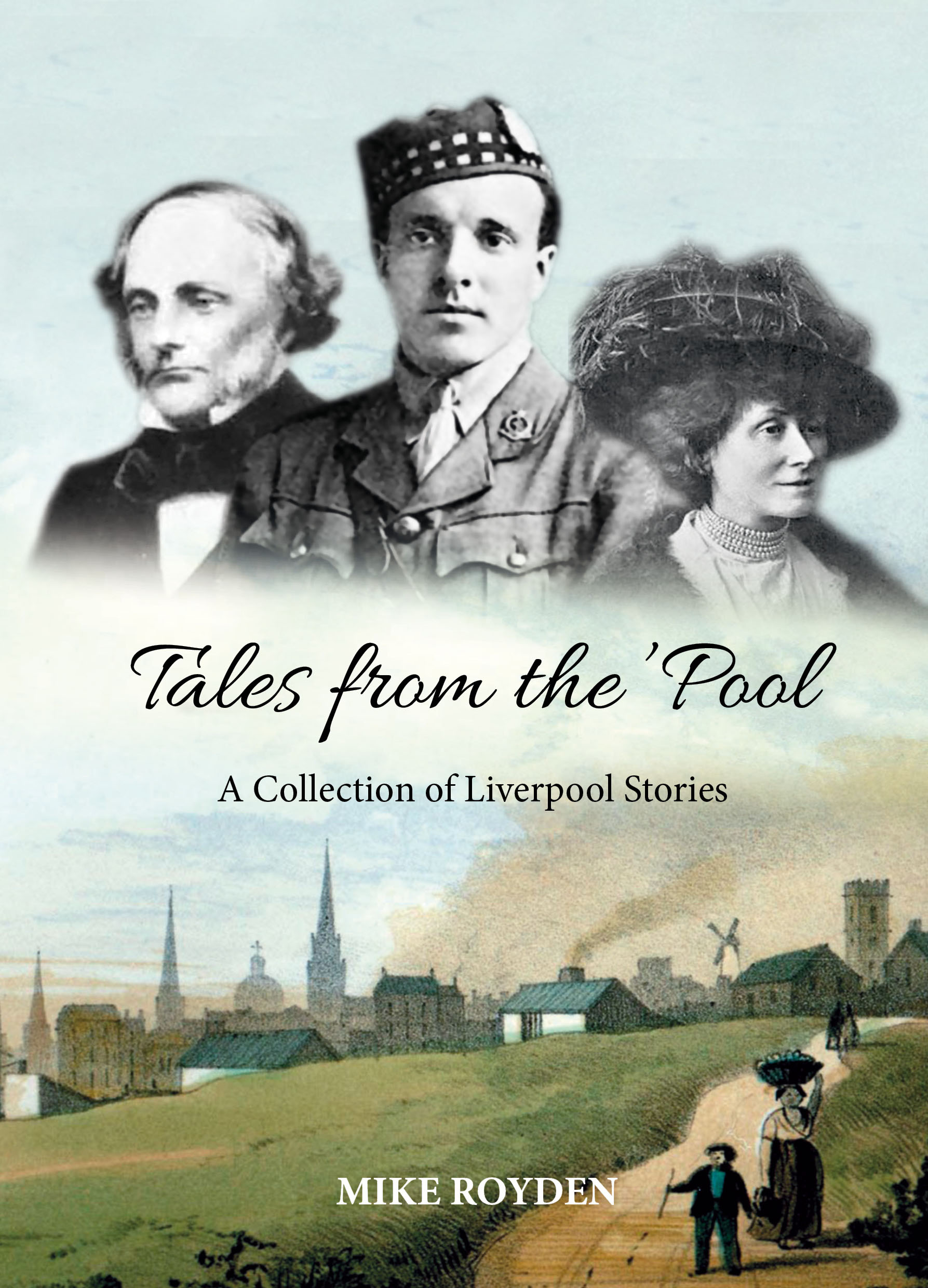tales-from-the-pool-front-cover.jpg
