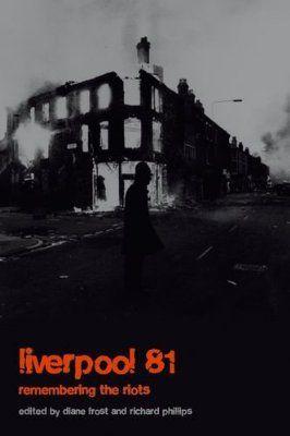 liverpool-81